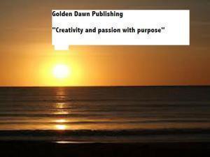 golden-dawn-publishing11
